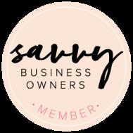 SBO-Member-Badge