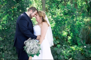 Lasting Events, Wedding Planner, Niagara Weddings, Niagara Planner, Morning Light Photography