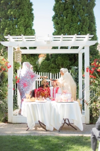Lasting Events, Niagara Wedding Planner, Niagara Weddings, Niagara Planner, Cultural Weddings