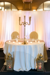 Lasting Events; Niagara Wedding Planner; Niagara Weddings; Niagara Planner; Lasting Events Weddings