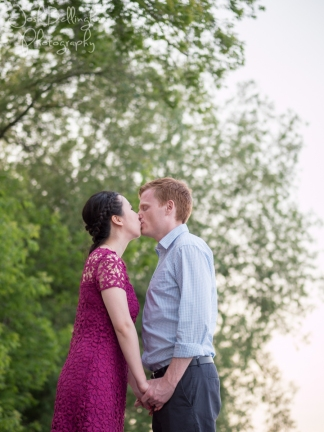 Lasting Events. weddings, wedding planning, engagements, Josh Bellingham Photography
