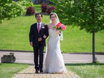 Josh_Bellingham_Photography_Shengnan_and_Nick-1-22