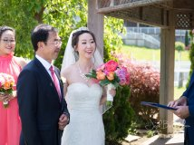 Josh_Bellingham_Photography_Shengnan_and_Nick-1-24