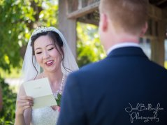 Josh_Bellingham_Photography_Shengnan_and_Nick-1-28