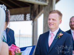 Josh_Bellingham_Photography_Shengnan_and_Nick-1-29