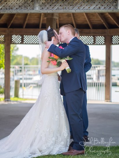 Josh_Bellingham_Photography_Shengnan_and_Nick-1-30