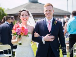 Josh_Bellingham_Photography_Shengnan_and_Nick-1-31