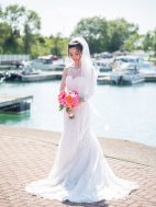 Josh_Bellingham_Photography_Shengnan_and_Nick-1-34