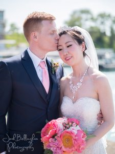 Josh_Bellingham_Photography_Shengnan_and_Nick-1-36
