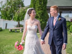 Josh_Bellingham_Photography_Shengnan_and_Nick-1-38