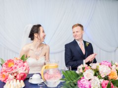 Josh_Bellingham_Photography_Shengnan_and_Nick-1-44
