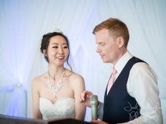 Josh_Bellingham_Photography_Shengnan_and_Nick-1-45