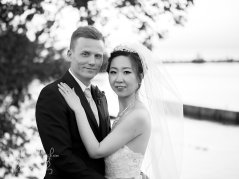 Josh_Bellingham_Photography_Shengnan_and_Nick-1-47