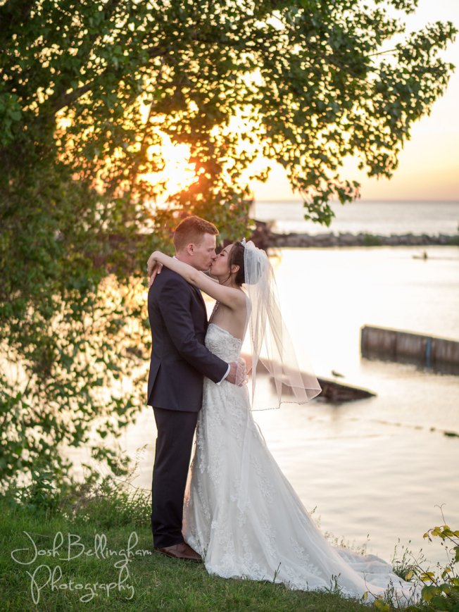 Lasting Events, Josh Bellingham Photography, Niagara Weddings, Niagara Planner, Niagara Wedding Planner