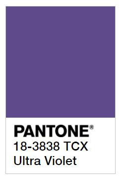 Lasting Events, Niagara Wedding Planner, Wedding Planner Niagara, Niagara Weddings, Pantone Colour of the Year, Ultra Violet