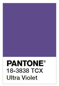 Lasting Events, Niagara Wedding Planner, Wedding Planner Niagara, Niagara Weddings, Pantone Colour of the Year, Ultra Violet