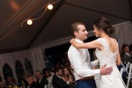 Lasting Events, Niagara Wedding Planner, Niagara Planner, Niagara Weddings, Stephen King Photography