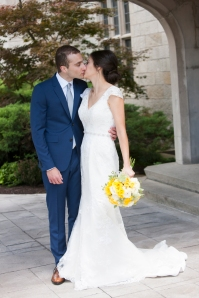 E+J Wedding_213
