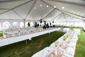 Lasting Events, Niagara Wedding Planner, Niagara Weddings, Niagara Planner, Wedding Planner, Tented Weddings
