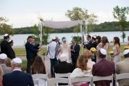 E+J Wedding_791
