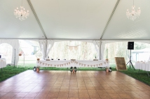:asting Events. Niagara Wedding Planner, Niagara Weddings, Niagara Wedding,