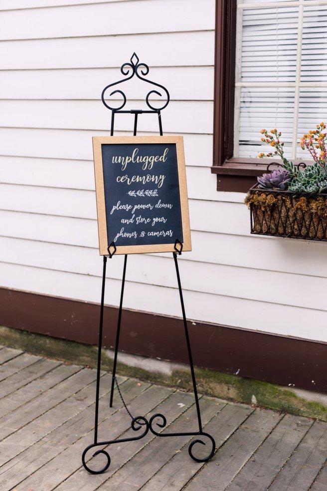Lasting Events. Niagara Wedding Planner, Wedding Planner, Niagara Wedding, Niagara Planner