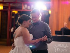 Josh_Bellingham_Photography_Nevada_and_Taylor-1-30