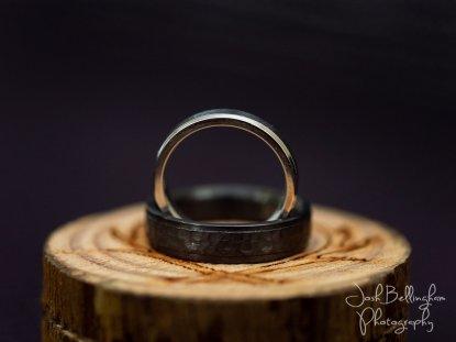 Lasting Events, Niagara Wedding Planner, Niagara Wedding, Niagara Planner, Wedding Planner
