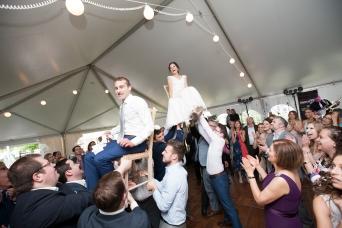 e+j wedding_60