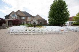 e+j wedding_670