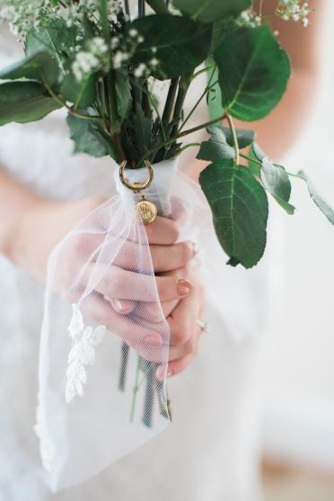 Lasting Events, Niagara Wedding Planner, Niagara Planner, Niagara Wedding, Wedding Planner