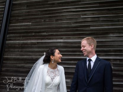josh_bellingham_photography_paniz_and_jonathan-1-36