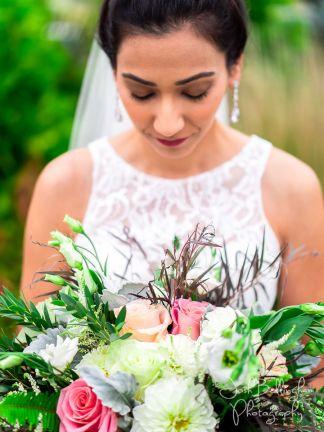 Josh_Bellingham_Photography_Niagara_Wedding_Photographer_Lasting_Events_Niagara_Wedding_Planner-10
