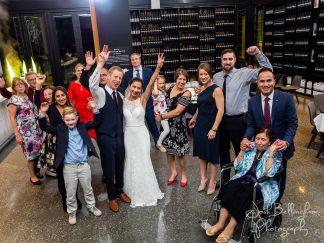 Josh_Bellingham_Photography_Niagara_Wedding_Photographer_Lasting_Events_Niagara_Wedding_Planner-109