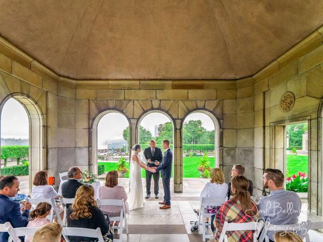 Lasting Events, Niagara Wedding Planner, Niagara Wedding, Niagara Planner, Wedding Planner, Wedding Coordinator