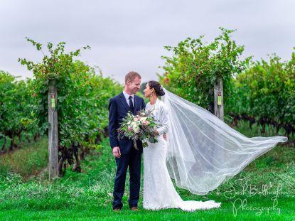 Josh_Bellingham_Photography_Niagara_Wedding_Photographer_Lasting_Events_Niagara_Wedding_Planner-76