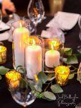Josh_Bellingham_Photography_Niagara_Wedding_Photographer_Lasting_Events_Niagara_Wedding_Planner-83