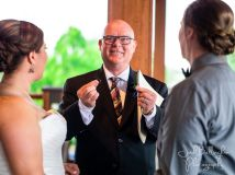 Josh_Bellingham_Photography_Niagara_Wedding_Photographer_Lasting_Events_Niagara_Wedding_Planner-34