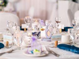 Lasting Events, Niagara Wedding Planner, Wedding Planner, Niagara Wedding, Wedding Coordinator
