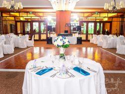 Josh_Bellingham_Photography_Niagara_Wedding_Photographer_Lasting_Events_Niagara_Wedding_Planner-48