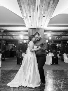 Lasting Events, Niagara Wedding Planner, Niagara Wedding, Wedding Planner, Wedding Coordinator