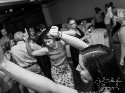 Josh_Bellingham_Photography_Niagara_Wedding_Photographer_Lasting_Events_Niagara_Wedding_Planner-81