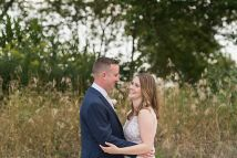 Jillian & Nick- Private Property- September 7, 2019- Muir Image Photography