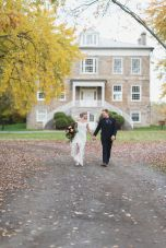 Lasting Events- Willowbank Style Shoot- Muir Image Photography (105)