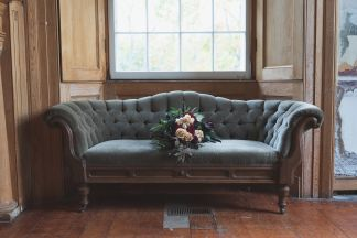 Lasting Events- Willowbank Style Shoot- Muir Image Photography (106)
