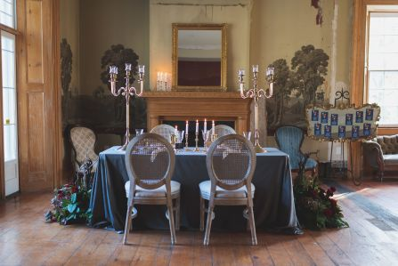 Lasting Events- Willowbank Style Shoot- Muir Image Photography (22)