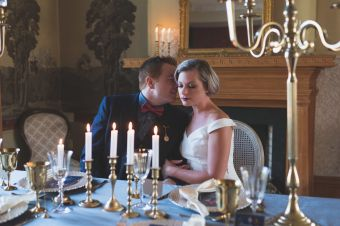 Lasting Events- Willowbank Style Shoot- Muir Image Photography (27)