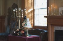Lasting Events- Willowbank Style Shoot- Muir Image Photography (32)