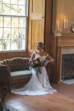 Lasting Events- Willowbank Style Shoot- Muir Image Photography (39)
