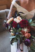 Lasting Events- Willowbank Style Shoot- Muir Image Photography (44)